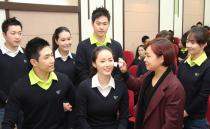 [Professional Makeup Training] Makeup Training for Korean Ai...