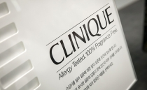 [Image making Training] Beauty class for Clinique