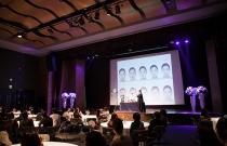 [Image making Training] Beauty class for Hyundai department ...